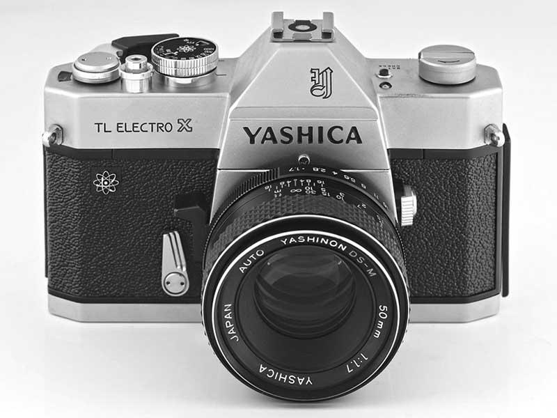 photokina-1968-yashica-tl-electro-x