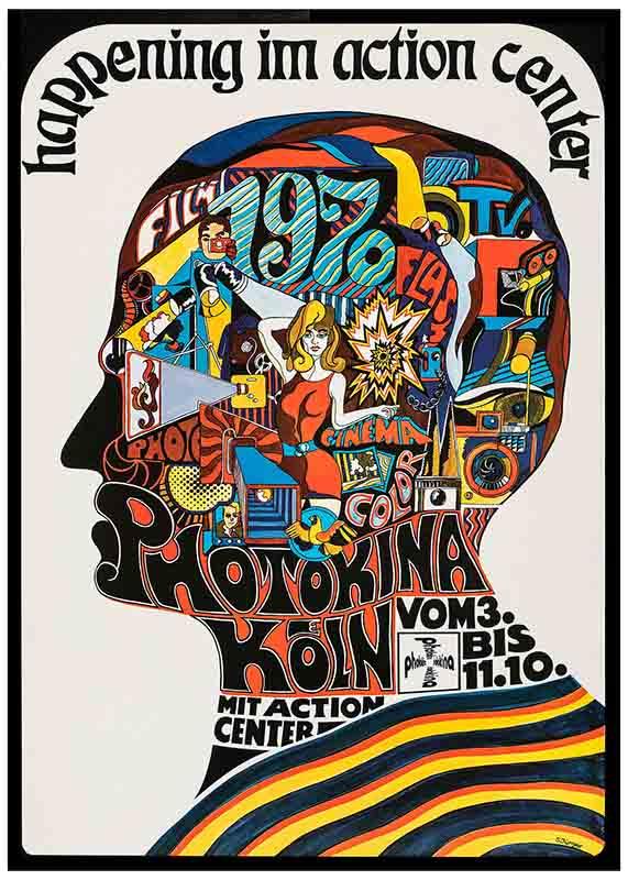 photokina-1970-poster