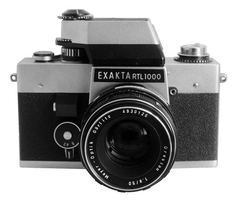 photokina1970-exakta-rtl1000