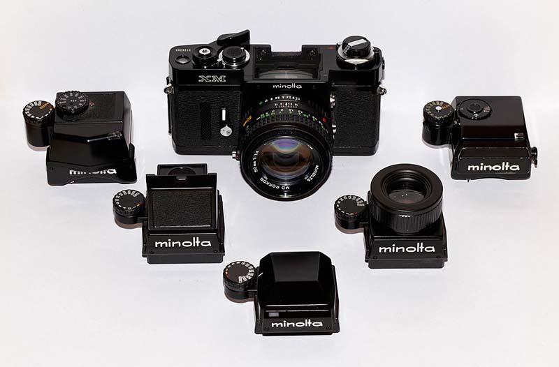 photokina-1972-minolta-xm
