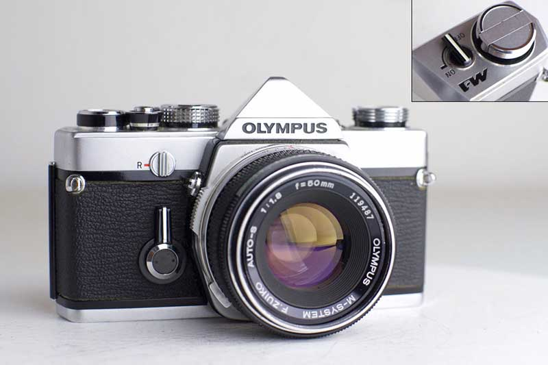 photokina-1972-olympus-m1