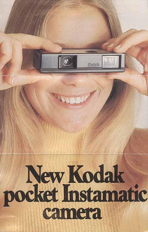 photokina-1972-kodak-pocketinstamatic