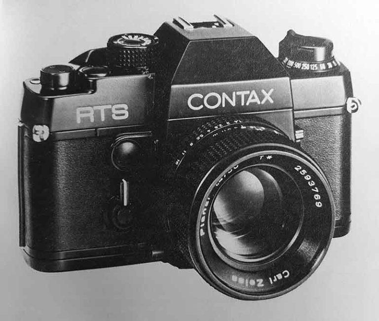 photokina-1976-yashica-contax-rts