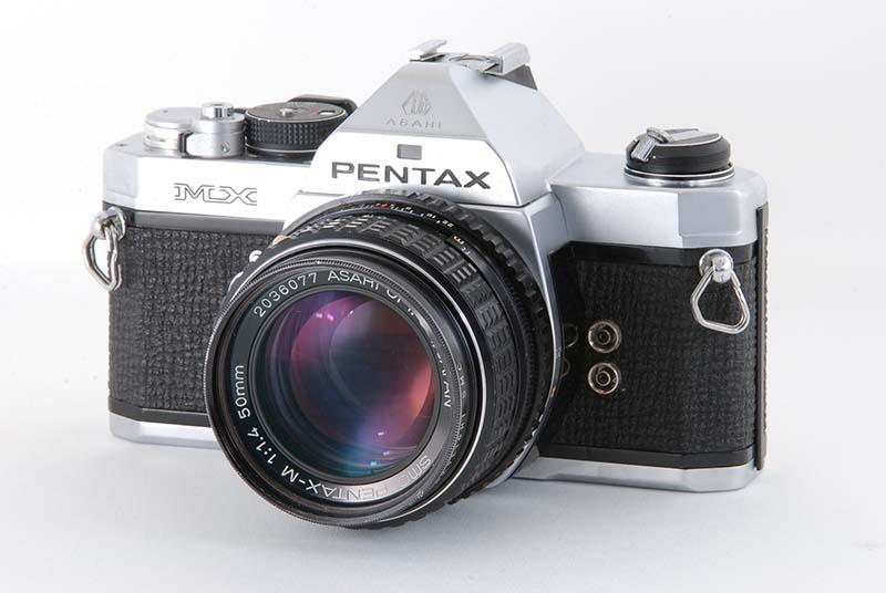 photokina-1976-asahi-pentax-mx