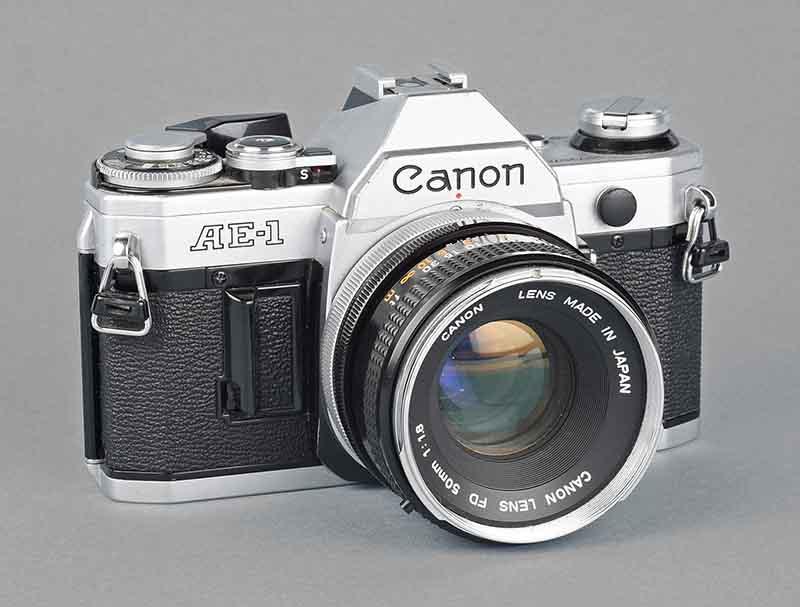 photokina-1976-canon-ae1