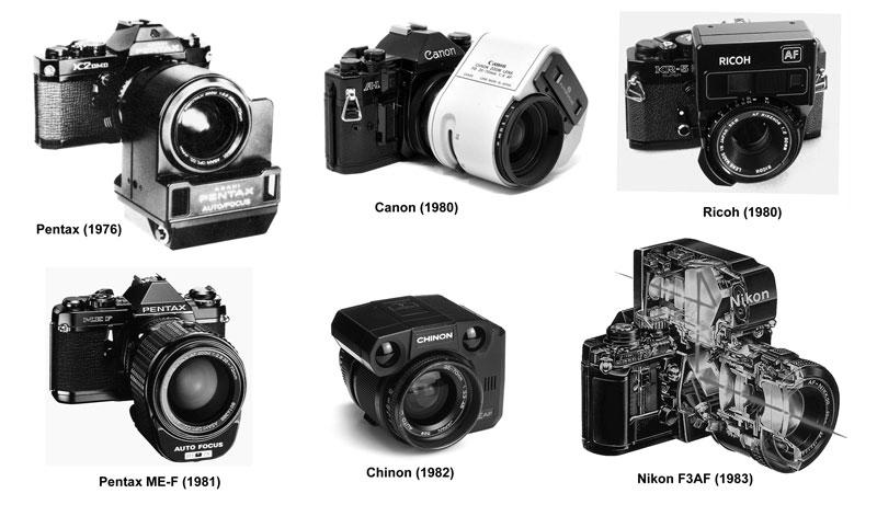 photokina-1980-sistemi-af