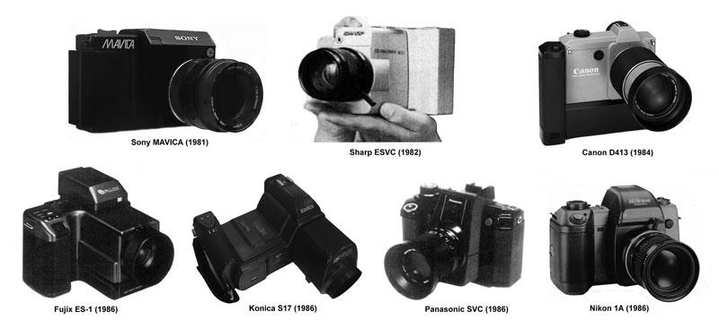photokina-1980-sistemi-svc
