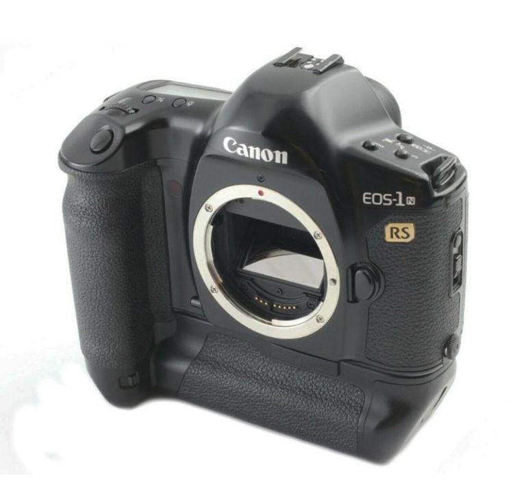 photokina-1994-canon-eos1nrs