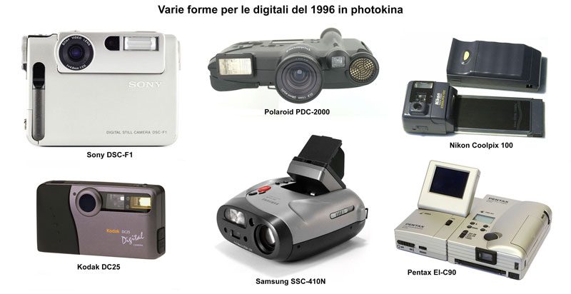 photokina-1996-sistemi-digitali