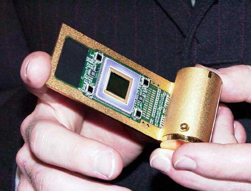 photokina-1998-efs1-1998-prototype