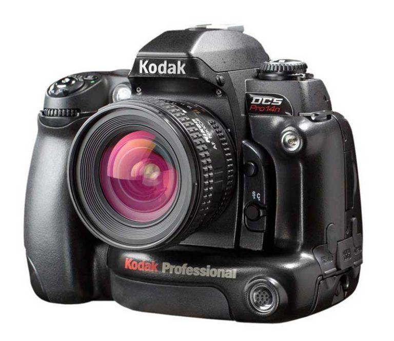 photokina-2002-kodak-dcs-pro-14n