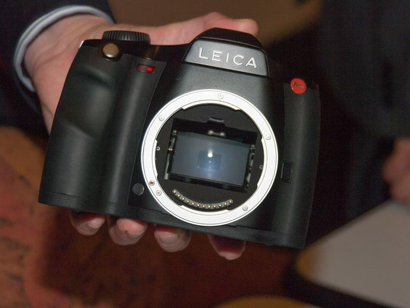 photokina-2008-leica-s2
