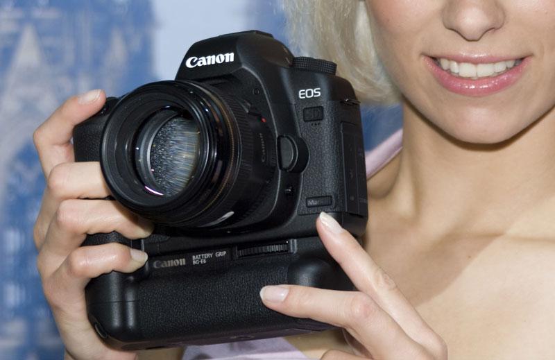 photokina-2008-canon-eos-5dii