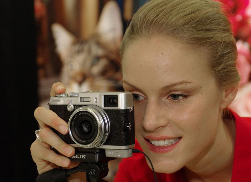 photokina-2010-fujifilm-x100