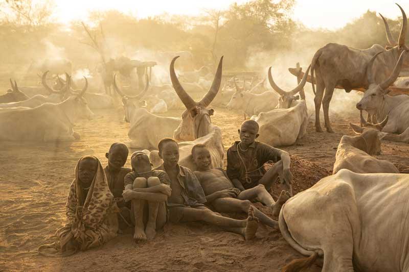 9-©-Travel-photographer-documentary-filmmaker-and-Canon-Ambassador-Joel-Santos