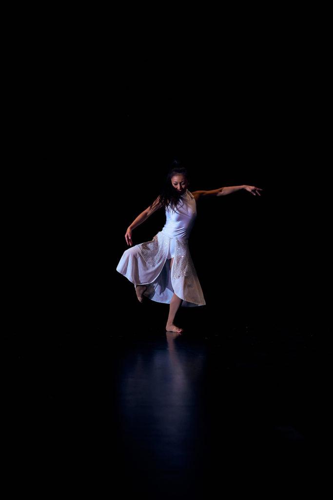 canon-eos-r6-cortona-teatro-danza-7