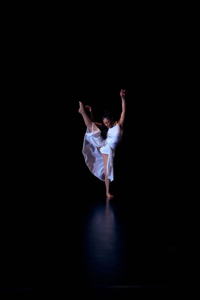 canon-eos-r6-cortona-teatro-danza-8