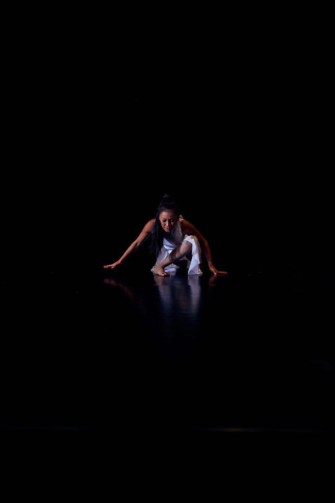 canon-eos-r6-cortona-teatro-danza-9