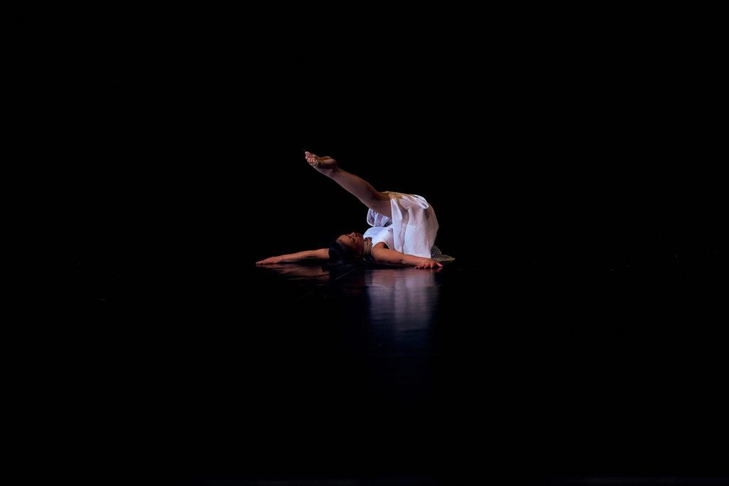 canon-eos-r6-cortona-teatro-danza-10