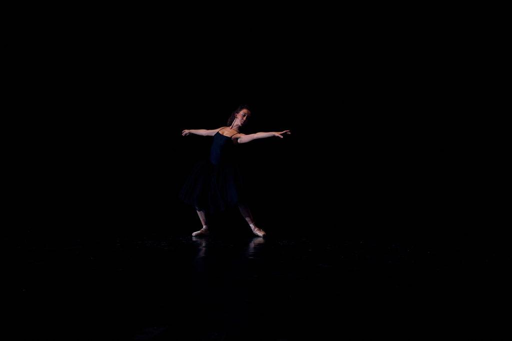 canon-eos-r6-cortona-teatro-danza-13