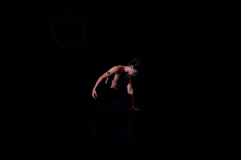 canon-eos-r6-cortona-teatro-danza-18