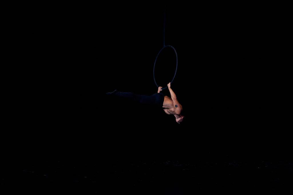 canon-eos-r6-cortona-teatro-danza-19