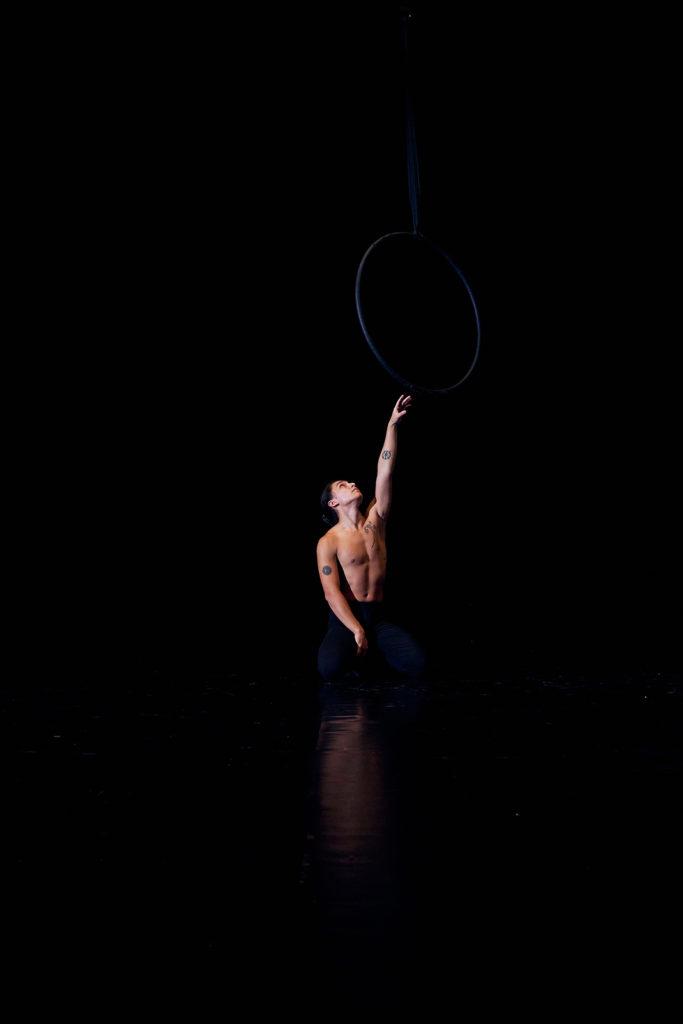 canon-eos-r6-cortona-teatro-danza-20