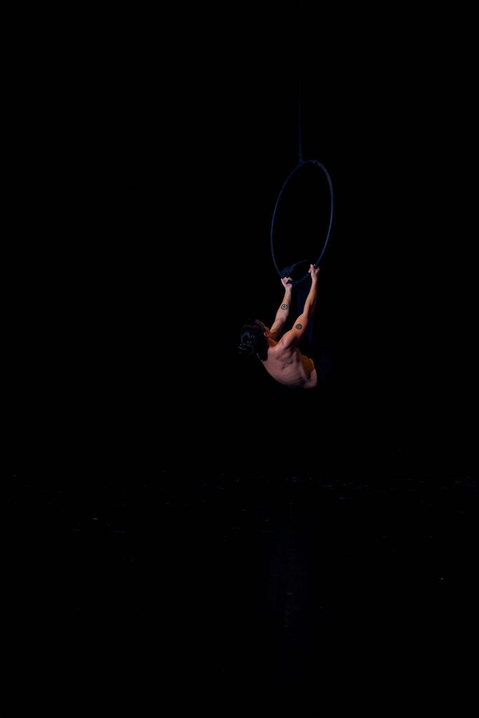 canon-eos-r6-cortona-teatro-danza-21