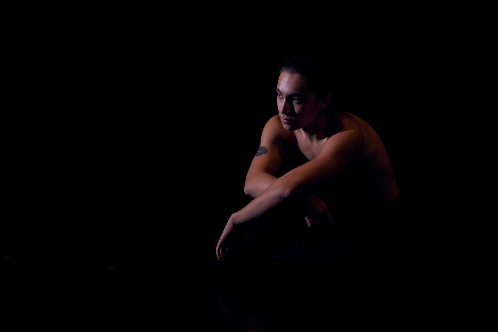 canon-eos-r6-cortona-teatro-danza-23