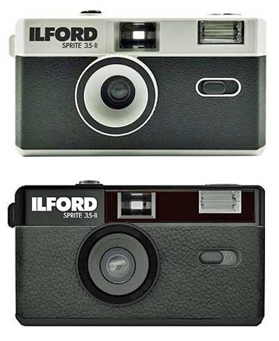 ilford-sprite-35-ii