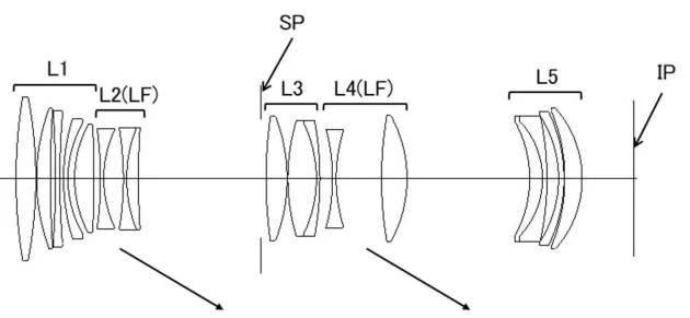 canon-100-macro-patent