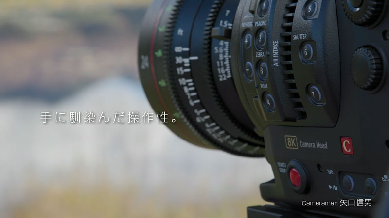 canon-cinema-eos-8k_2