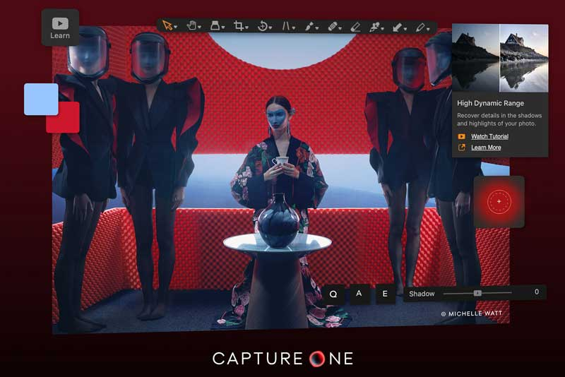 capture-one-21