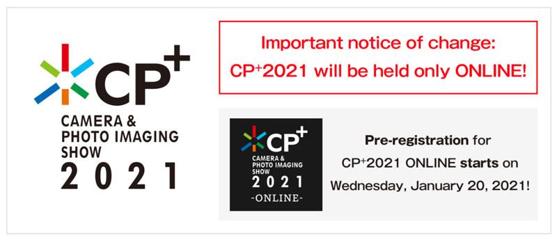 cp+-online