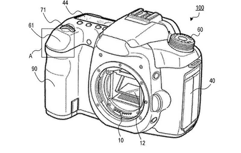 canon-patent-shutter-button