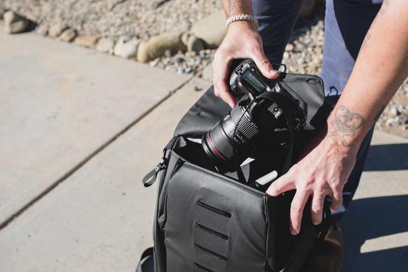 peakdesign-everyday-backpack-black_2