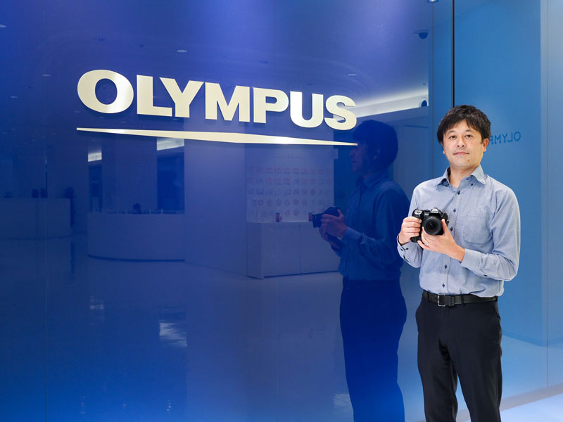 hiroshi-suzuki-olympus