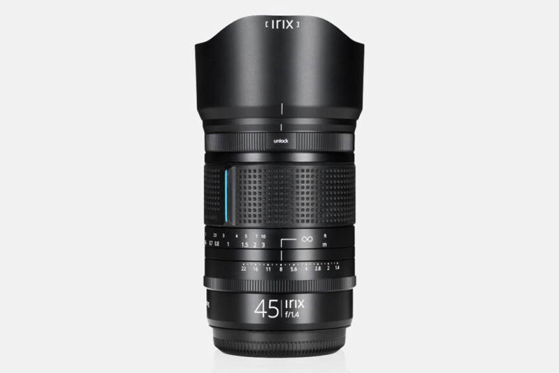irix-45mm-gfx