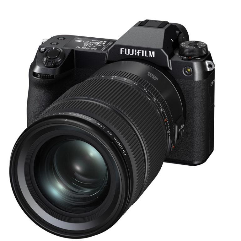 fujifilm-gfx100s_3
