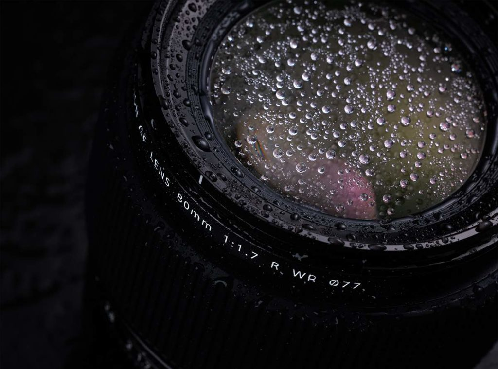 fujifilm-gf80mm
