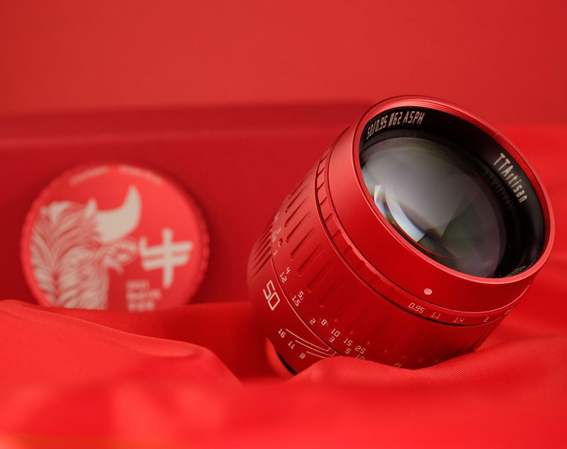 red-ttartisan-50mm-f0.95-limited-edition-lens-for-leica-m-mount-to-celebrate-the-year-of-the-ox-5