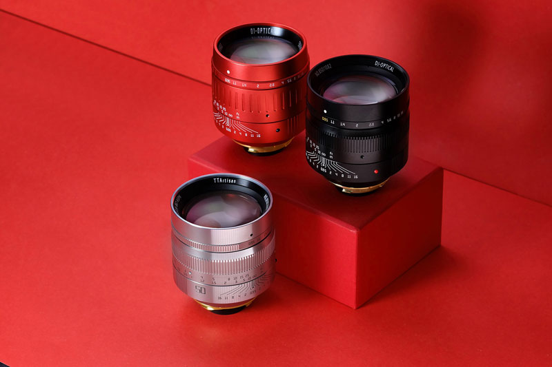 red-ttartisan-50mm-f0.95-limited-edition-lens-for-leica-m-mount-to-celebrate-the-year-of-the-ox-8