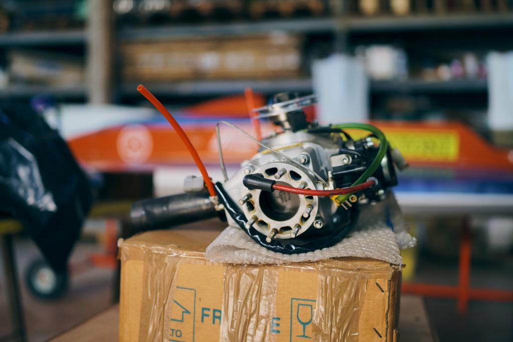 sony-fe-35mm-gm-prova-sul-campo-11