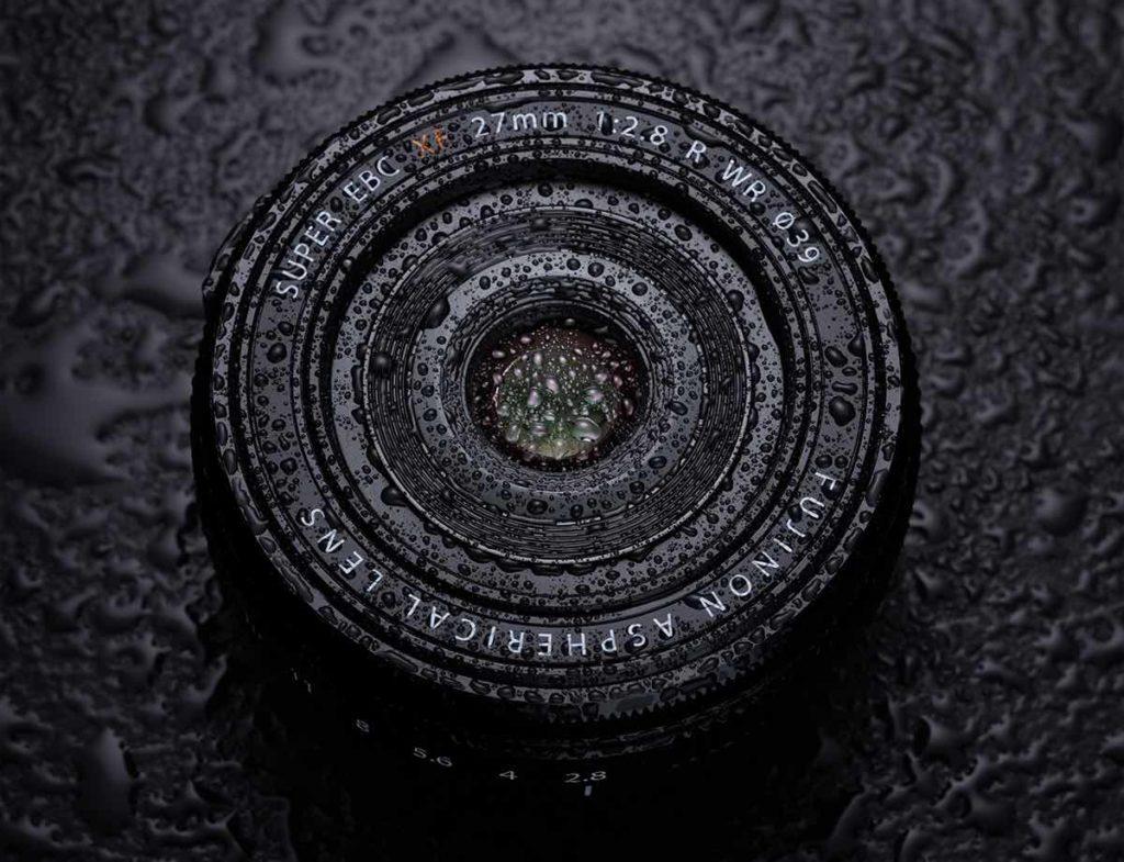 fujifilm-xf27mm