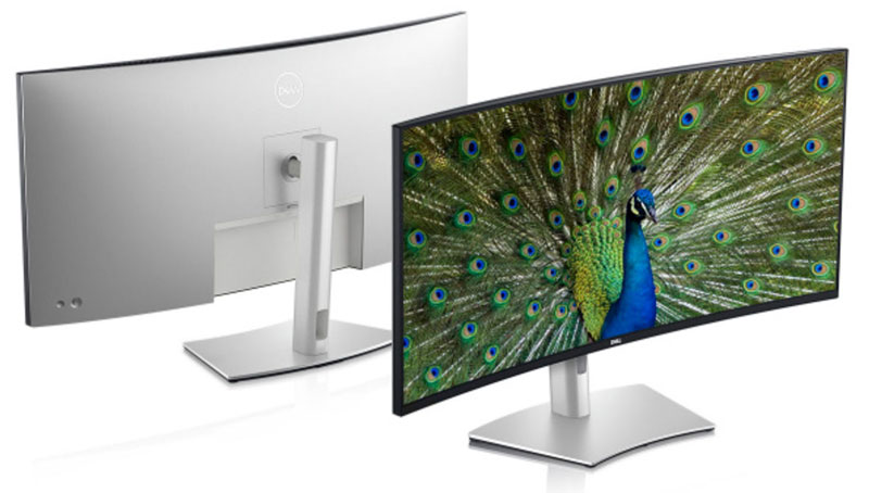 ces-2021-dell-monitors-curved-40