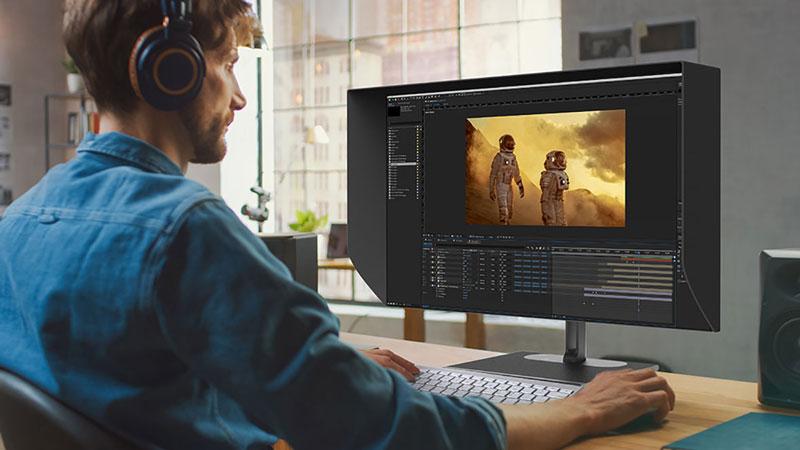 ces-2021-viewsonic-colorpro-monitor