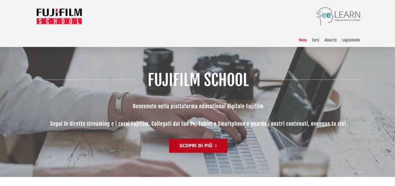 fujifilm-school