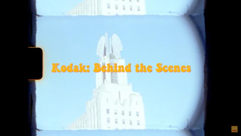 kodak-behind-the-scenes