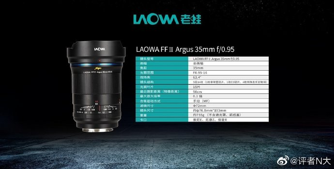 laowa-argus-35mm-fe