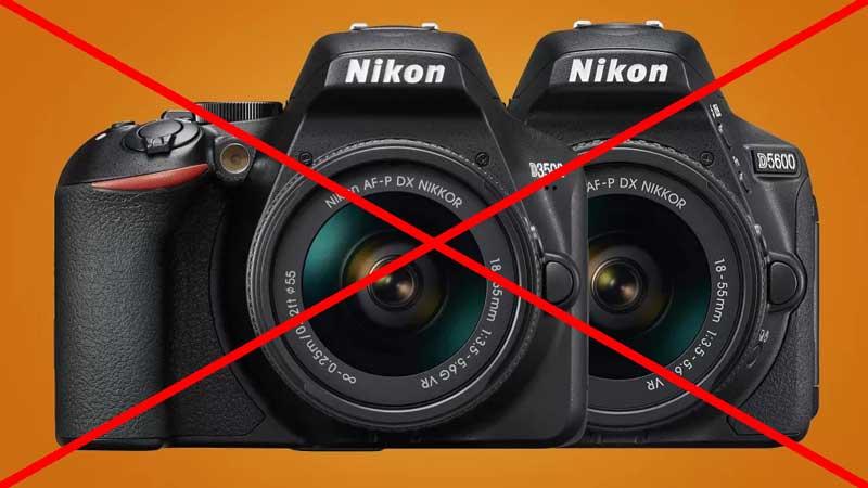 nikon-d3500-d5600